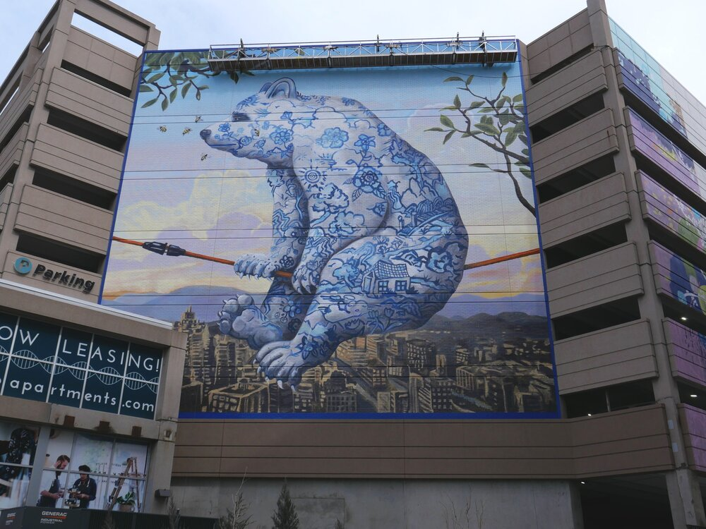 9th and Colorado_kevin sloan_public art services_j grant projects_4.JPG