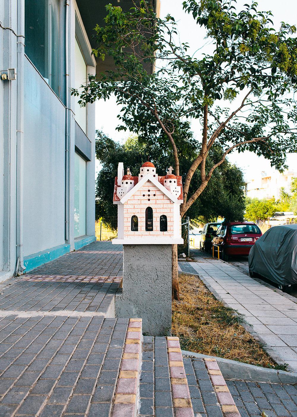 shrines_tuvaKleven_004.jpg