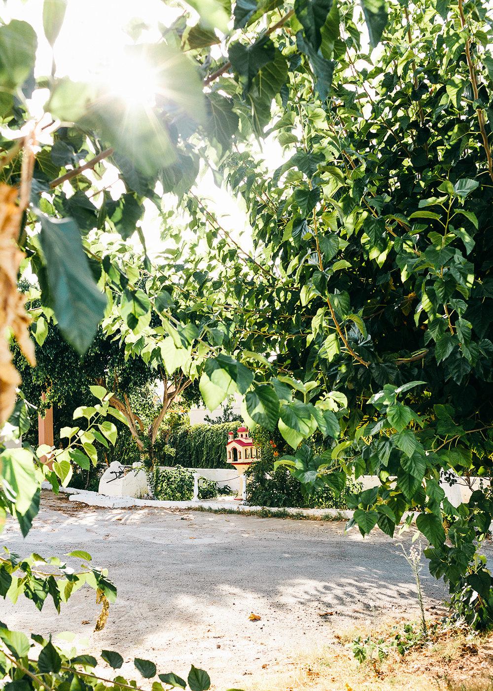 shrines_tuvaKleven_011.jpg