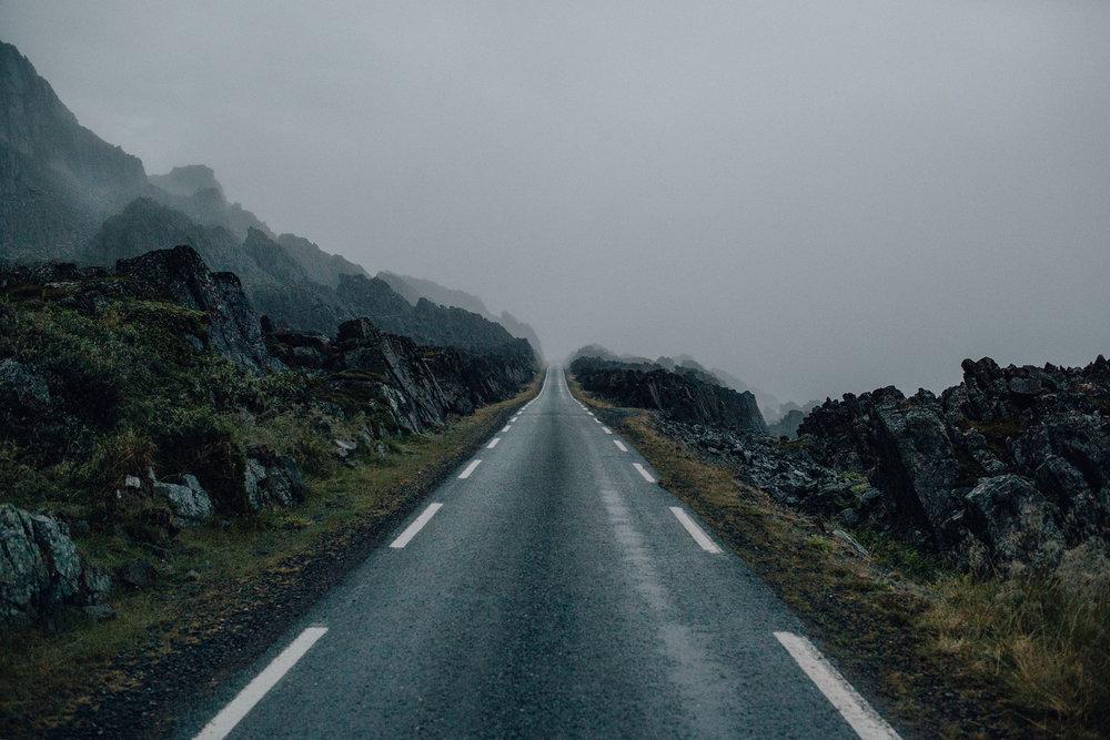 tuvaKleven_roadtrip_web_2018_036.jpg
