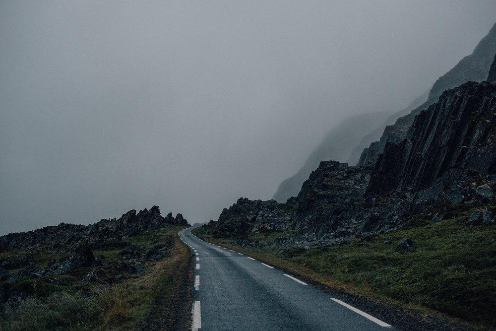 tuvaKleven_roadtrip_web_2018_037.jpg