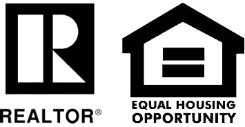 logo-realtor-equal-housing-png.png