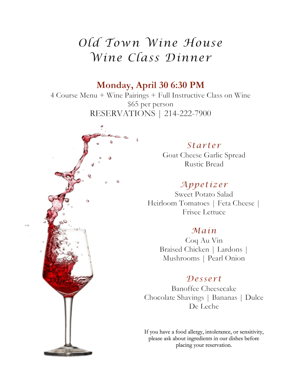 Wine Class 3.26.18.png