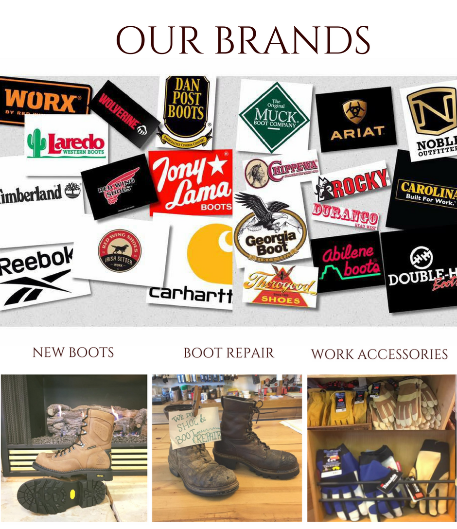 Craftwell and Dunnright Brands.png