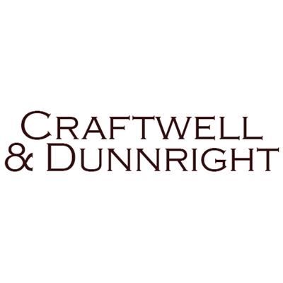 Craftwell and Dunnright Logo.jpg