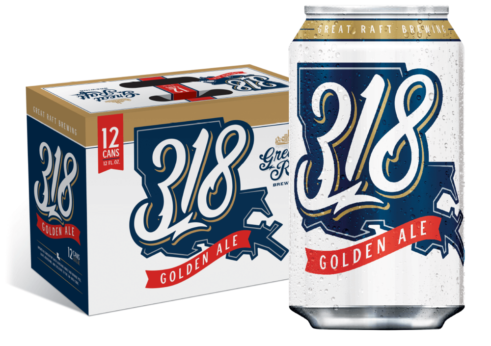 318-12pack.png