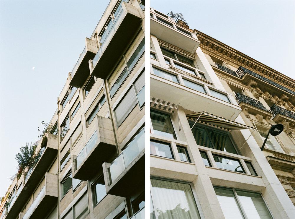 BUILDINGS PLATE.jpg