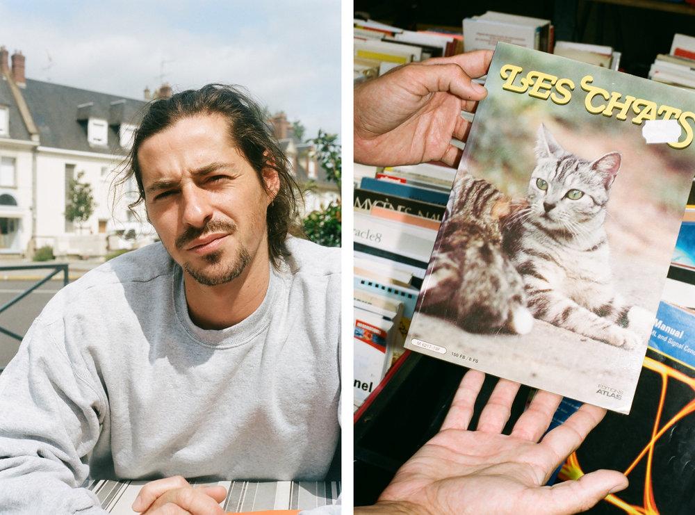 CATS + ROMAN.jpg
