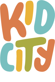 fbca-kidcityclubhouse-02.png