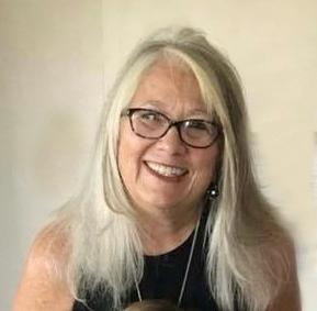 Donna Lowe