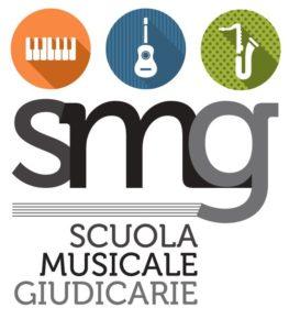 logo_smg-263x300.jpg