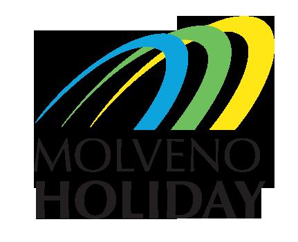 molvenoholiday.png