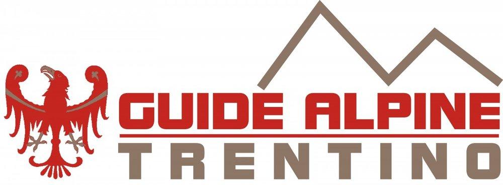 LogoGuideAlp.JPG