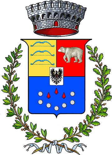 logo_comune S lorenzo.png