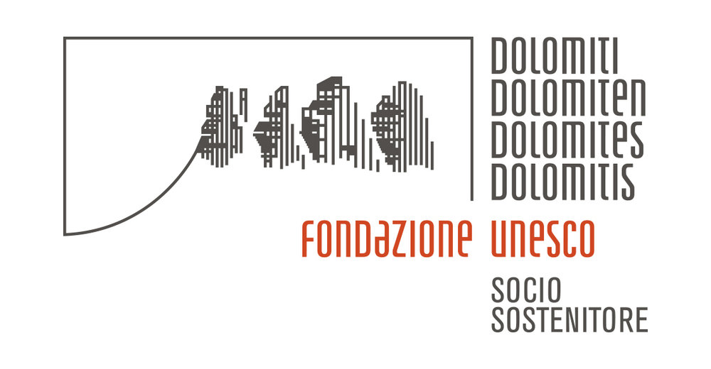 logo fondazione dolomiti unesco2.jpg