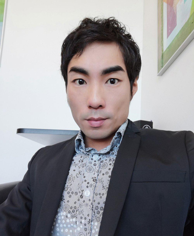 Jay Zheng -