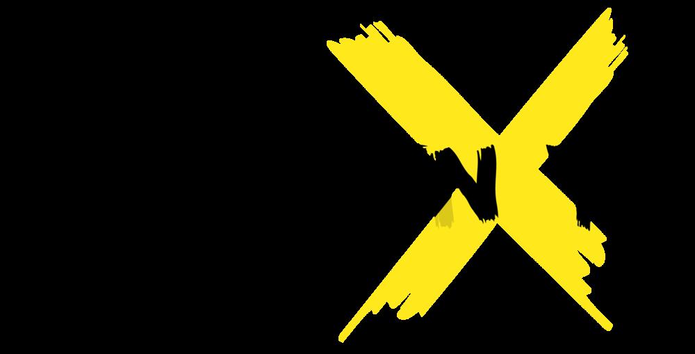 18x18 Letterhead-28.png