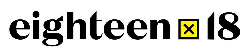 Eighteenx18 logo-12.jpg