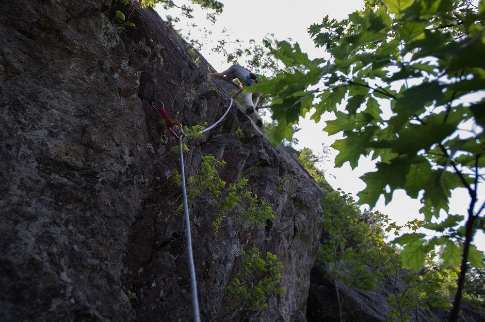John Camden Climbing.jpg