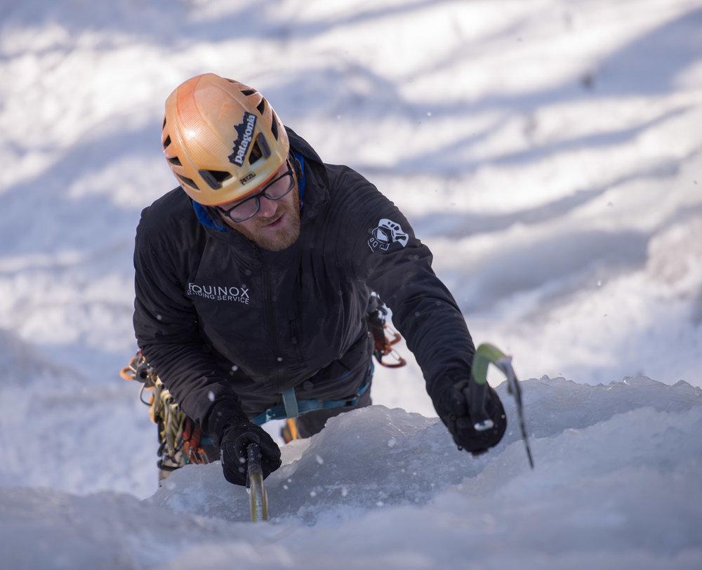 Noah Ice Climbing.jpg