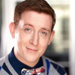 Kirk Koczanowski Actor | Headshot.jpg