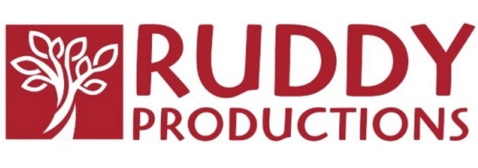 Ruddy Productions Logo.jpg