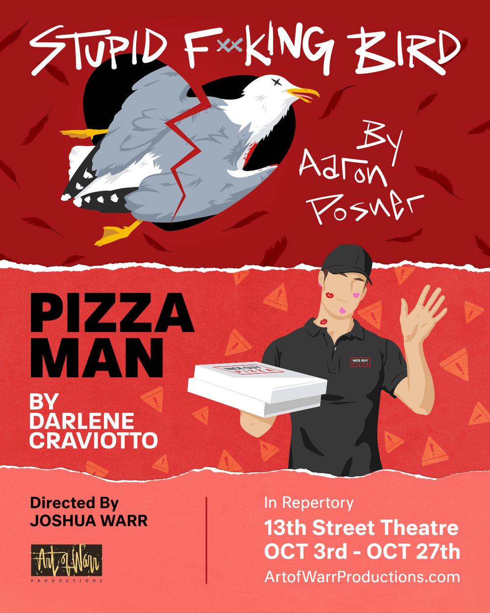 Stupid Fucking Bird and Pizza Man.jpg