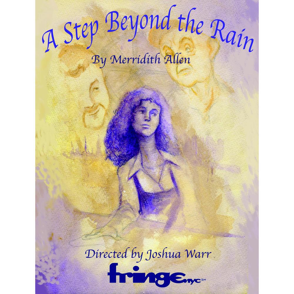 A Step Beyond the Rain.jpg