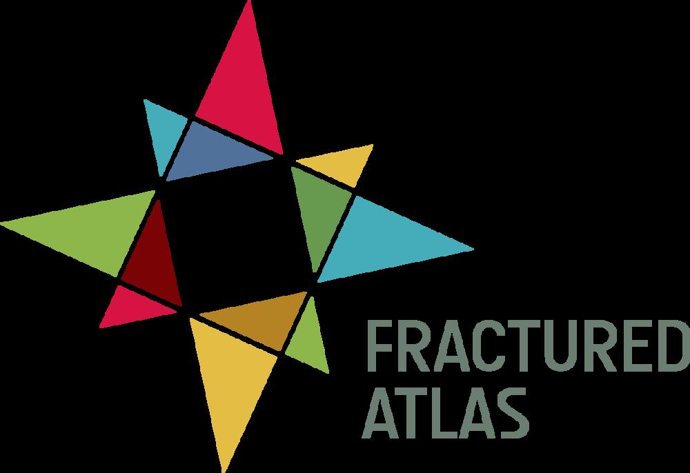 atlas-.png