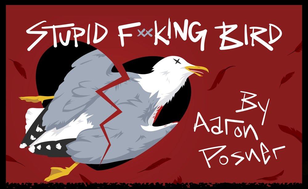 SFBird.png