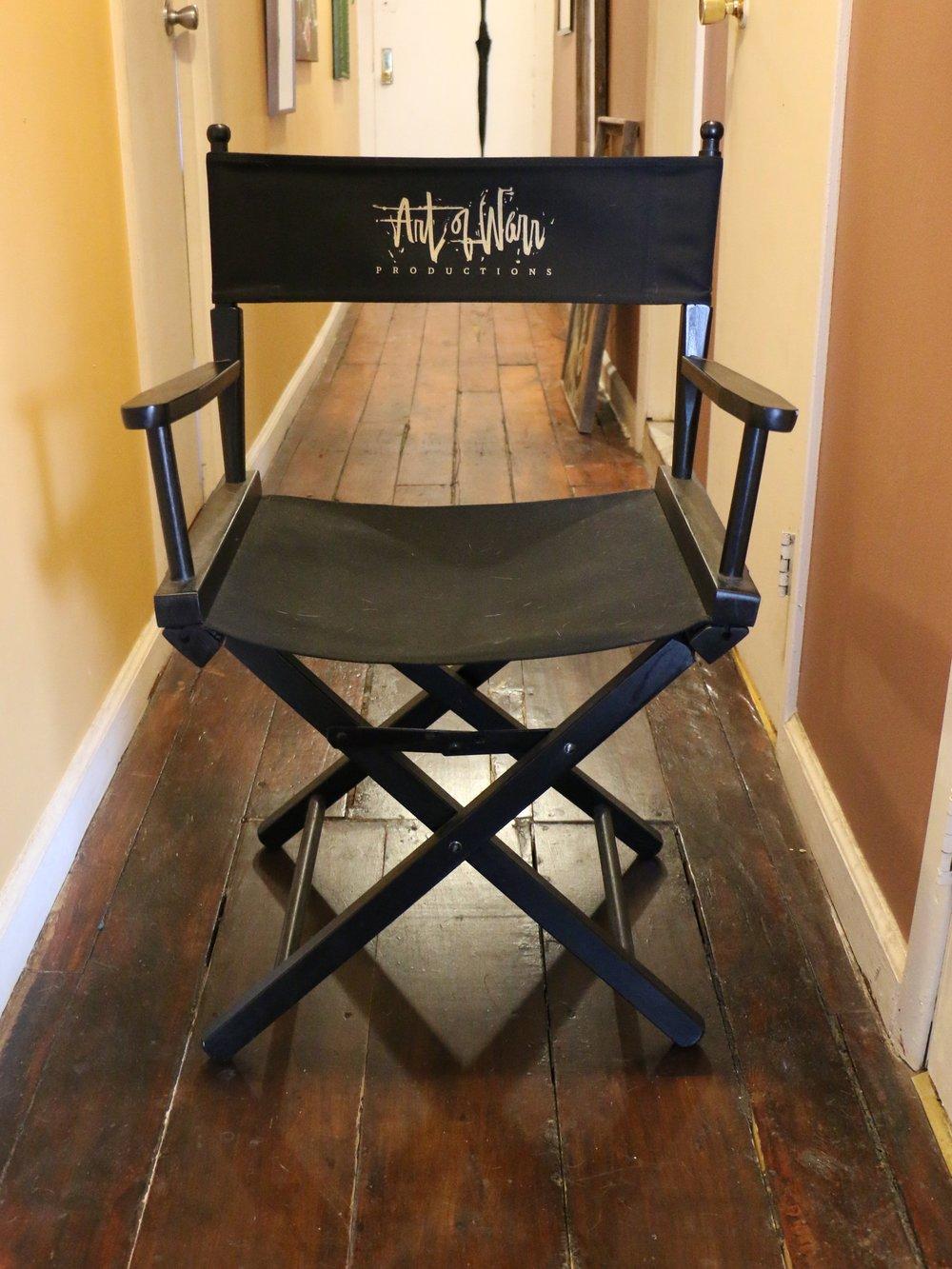 AOW+chair.jpg