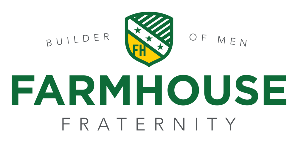 The Minnesota Chapter of FarmHouse Fraternity is a values-based organization that serves to build its members into future leaders. -