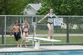 Casselton-pool.jpg