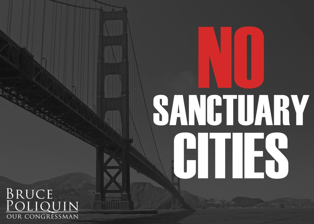 nosanctuarycities.jpg