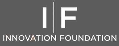 Innovation Foundation Logo.png
