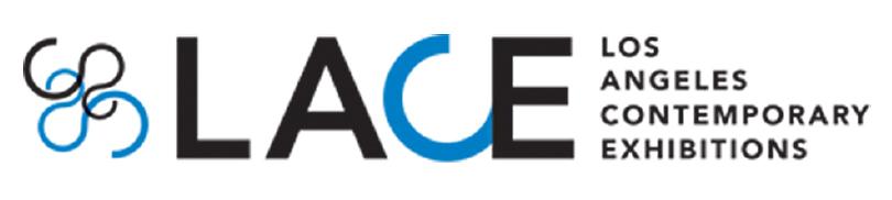 LACE Logo.jpg
