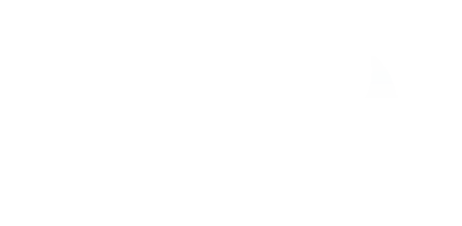 Oklahoma Prescribed Burn Association