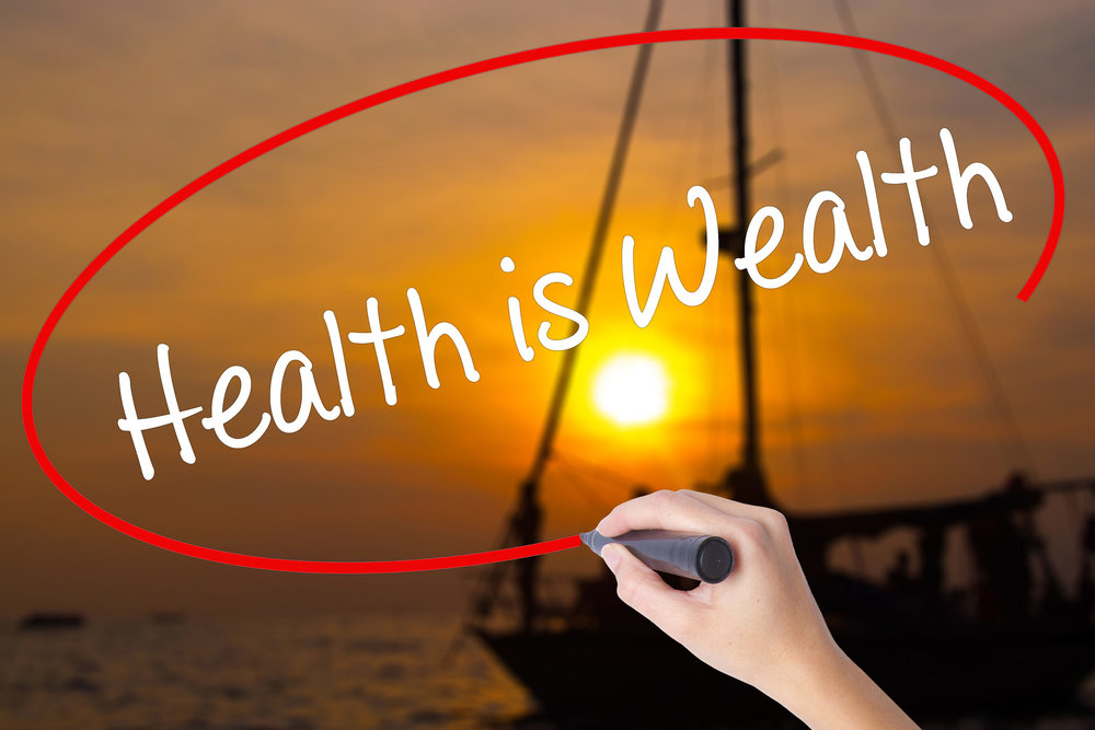 health-is-wealth.jpg