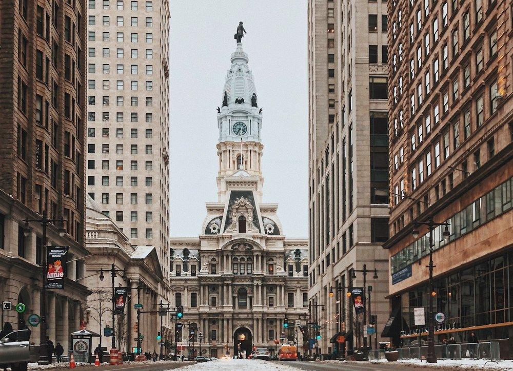 cityhall1.jpeg