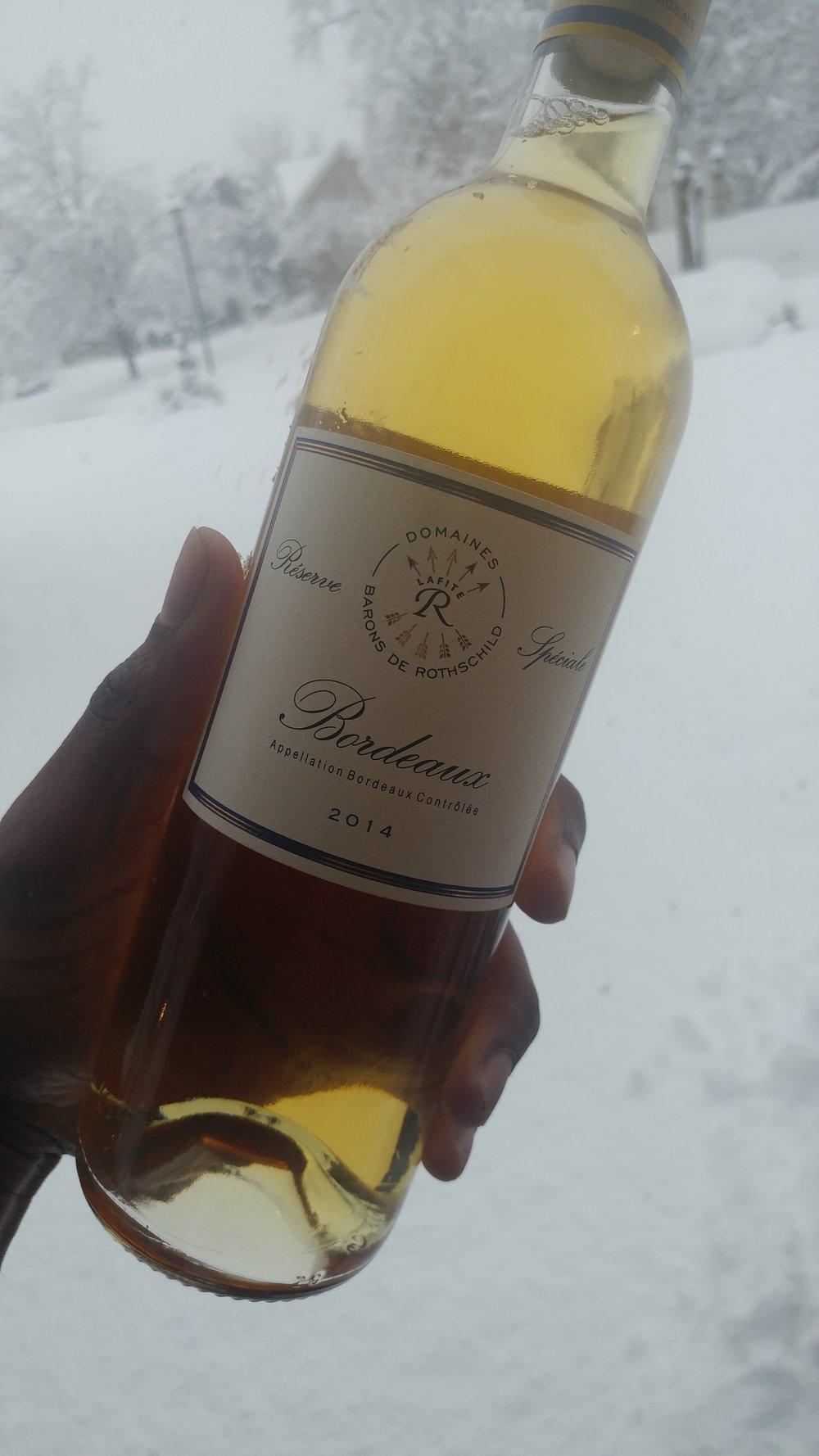 Bordeauxblanc.jpg