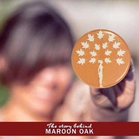 maroon-oak-2_orig.jpg