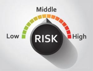 risk-dial_orig.jpg