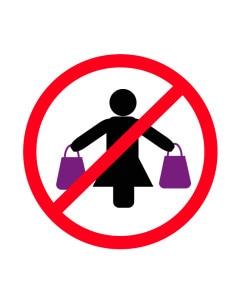 no-shopping-1-231x300_orig.jpg