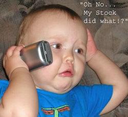 stock-trading-kid.jpg