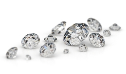 loose-diamonds-in-frankfort-il.jpg