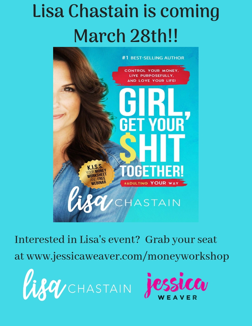 Copy_of_Coming_SoonSign-up_today,_Lisa_Chastain_is_coming_March_28th.jpg