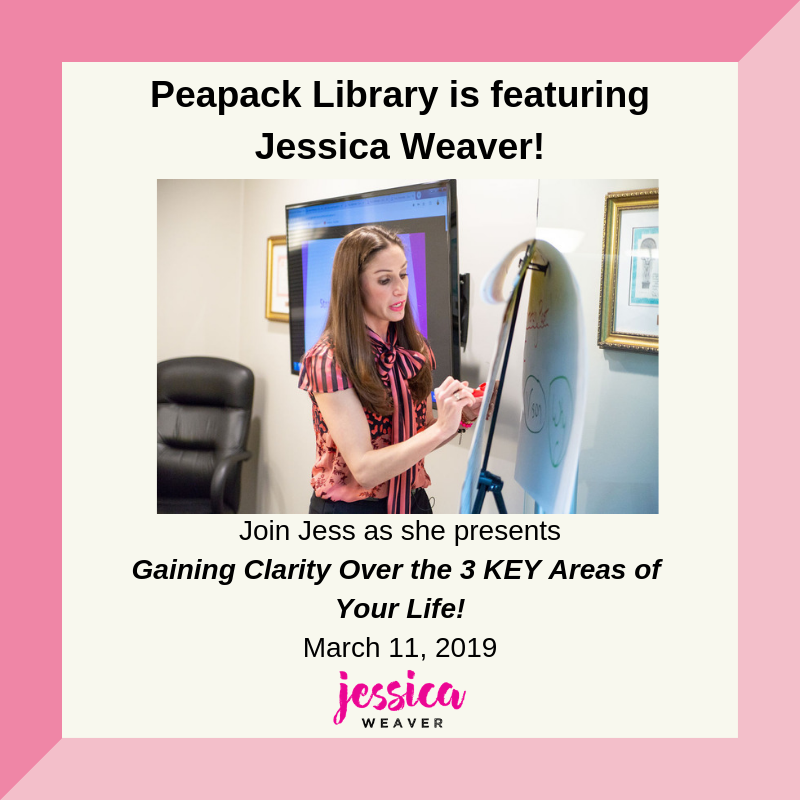 Peapack_Library_is_featuring_Jessica_Weaver.png