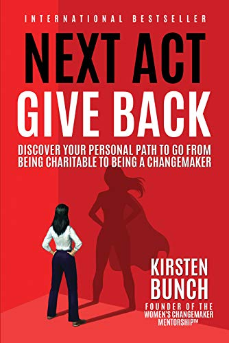 next act give back by kristen bunch.jpg