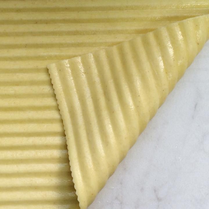 Pasta Sheets