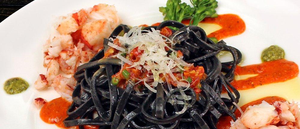 black_pasta.jpg